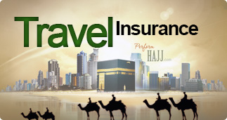 Travel Insurance /></a></div></aside><aside id=