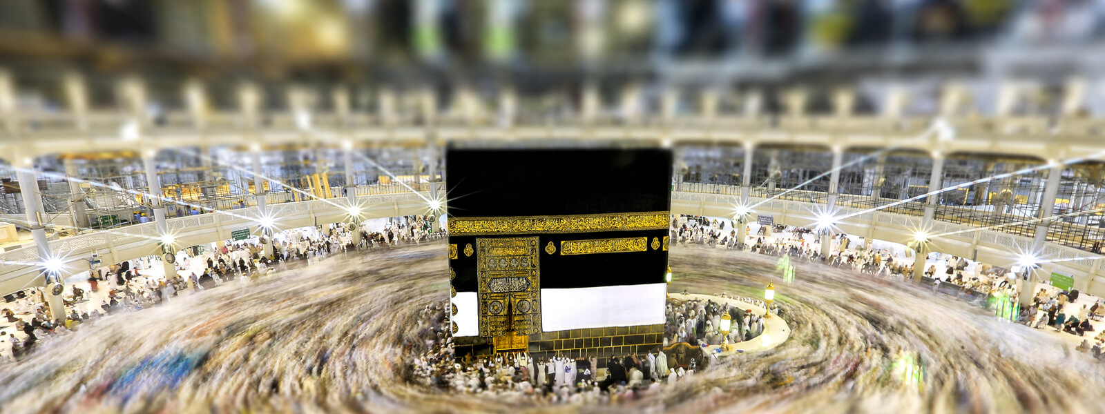 Hajj Packages 2019 | Makkah Tours | Hajj, Umrah & Tour
